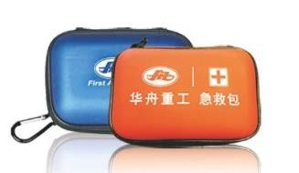Medical Emergency Flood Rescue Equipment Comprehensive First - Aid Kit